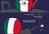 Mexico Strikes Back