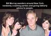 Good Guy Bill Murray