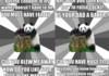 Pick-Up Line Panda Comp, Part 2