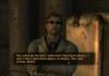 Golden Fallout qoutes