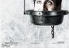 Awesome film poster mashup