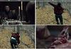 Hannibal. Gotta love him...