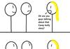 Casey Bully Story