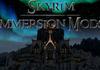 Skyrim: Best Immersion Mods