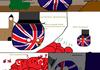 Euroreich Part 1